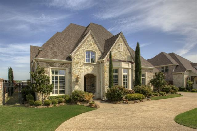 Real Estate for Sale, ListingId: 32646860, Lewisville,TX75056