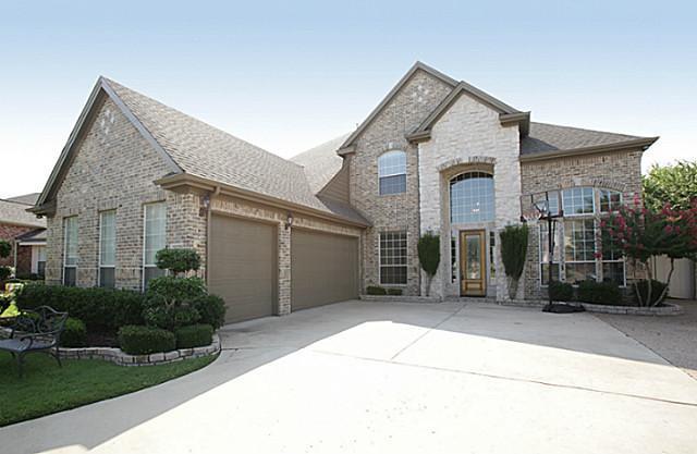 Real Estate for Sale, ListingId: 32646966, Rowlett,TX75088