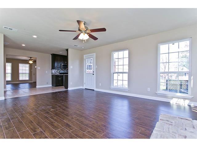 Real Estate for Sale, ListingId: 32611292, Wylie,TX75098