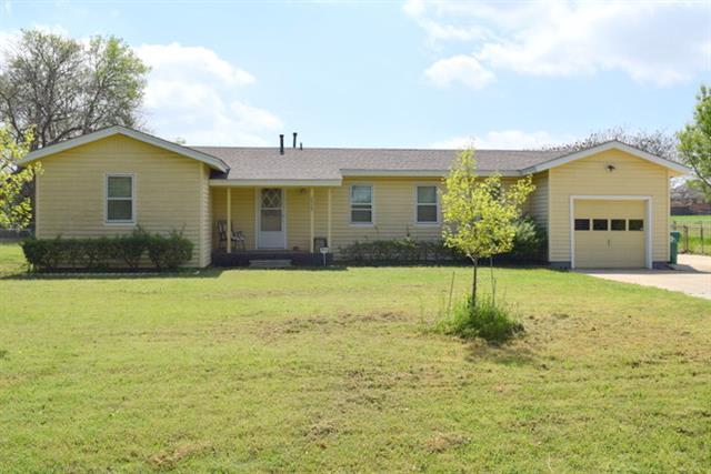 Real Estate for Sale, ListingId: 32610034, Denton,TX76209