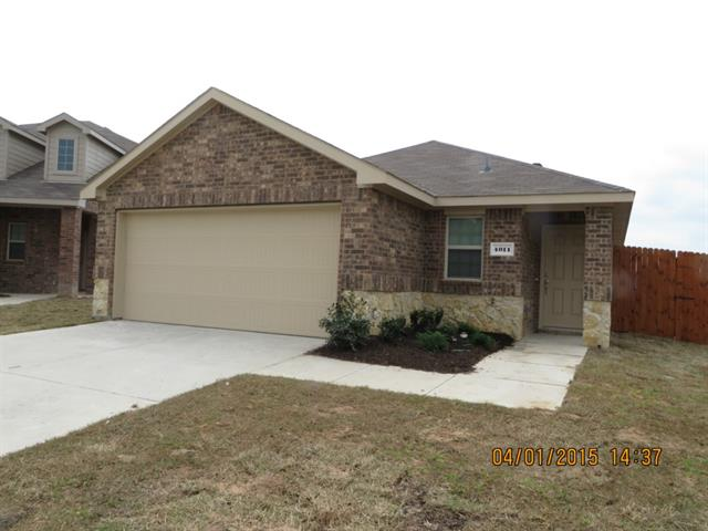 Rental Homes for Rent, ListingId:32647195, location: 4011 Legend Trail Heartland 75126
