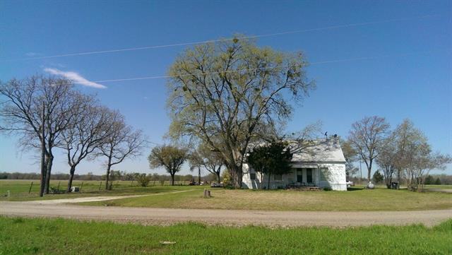 5726 County Road 4100, Greenville, TX 75401