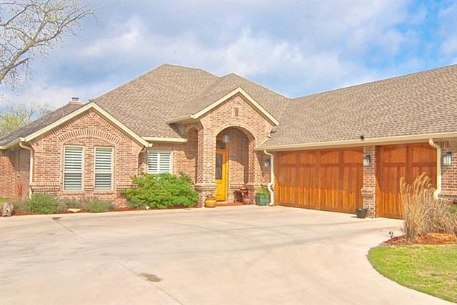 Real Estate for Sale, ListingId: 32702858, Granbury,TX76049