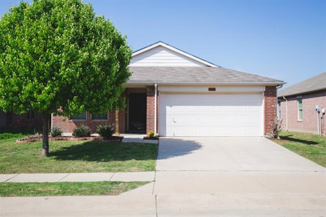 Real Estate for Sale, ListingId: 32609839, Cross Roads,TX76520