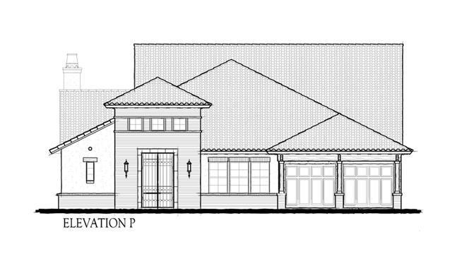 Real Estate for Sale, ListingId: 32609681, Frisco,TX75033