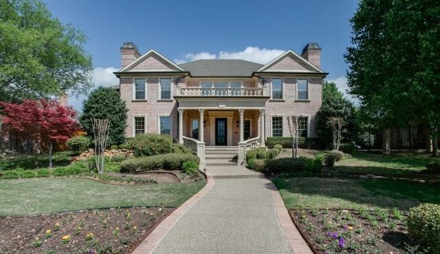 Real Estate for Sale, ListingId: 32654332, Frisco,TX75034