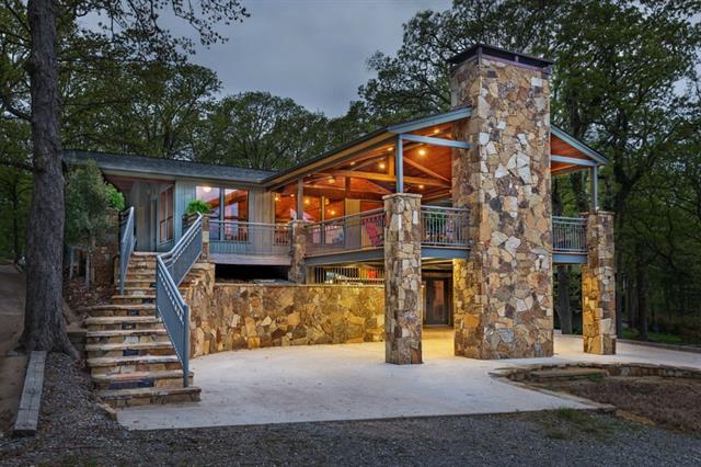 Real Estate for Sale, ListingId: 32784014, Cartwright,OK74731