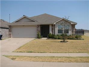 Rental Homes for Rent, ListingId:32611080, location: 1808 White Pine Trail Anna 75409