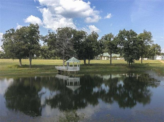 Real Estate for Sale, ListingId: 32611818, Whitesboro,TX76273