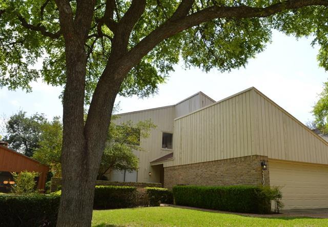 Real Estate for Sale, ListingId: 32611570, Garland,TX75044