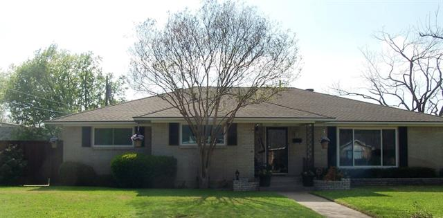Real Estate for Sale, ListingId: 32610544, Dallas,TX75228