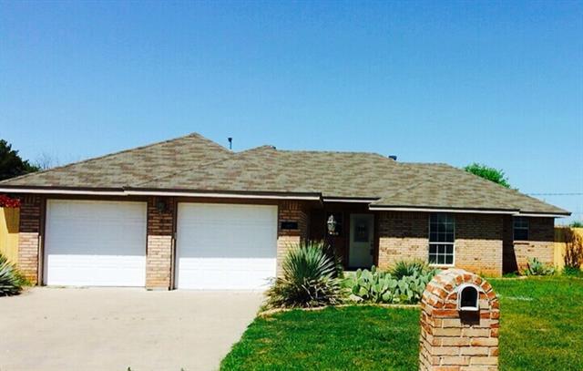 Real Estate for Sale, ListingId: 32609756, Burkburnett,TX76354