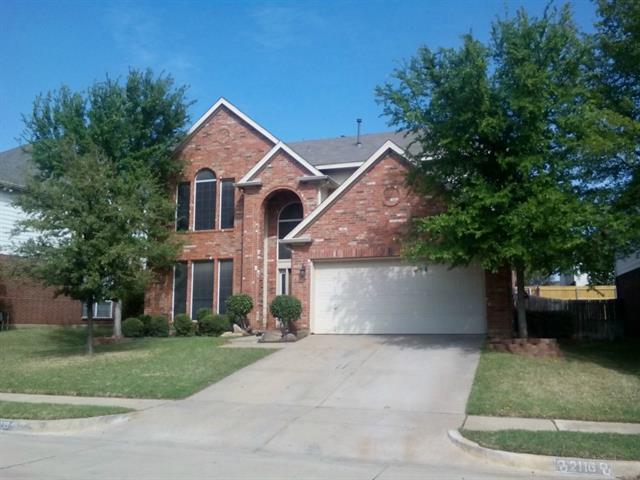 Real Estate for Sale, ListingId: 32646977, Bedford,TX76021