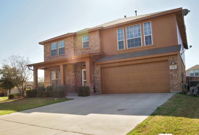 Real Estate for Sale, ListingId: 32646795, Ft Worth,TX76131