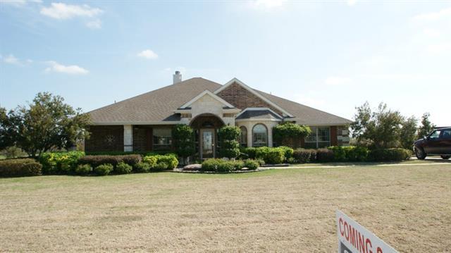 Real Estate for Sale, ListingId: 32610182, Nevada,TX75173