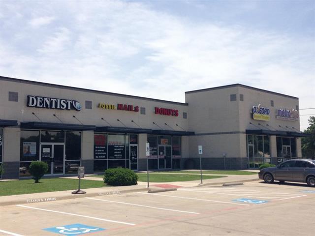 Real Estate for Sale, ListingId: 32611328, Ft Worth,TX76137