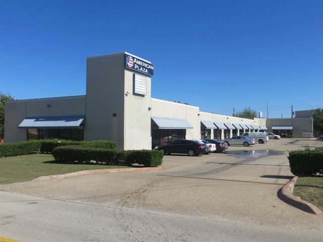 Real Estate for Sale, ListingId: 32629489, Dallas,TX75237