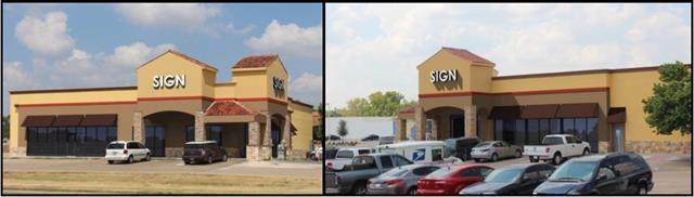 Real Estate for Sale, ListingId: 32629490, Ft Worth,TX76116