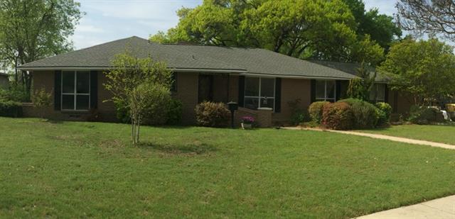 Real Estate for Sale, ListingId: 32647154, Richardson,TX75080
