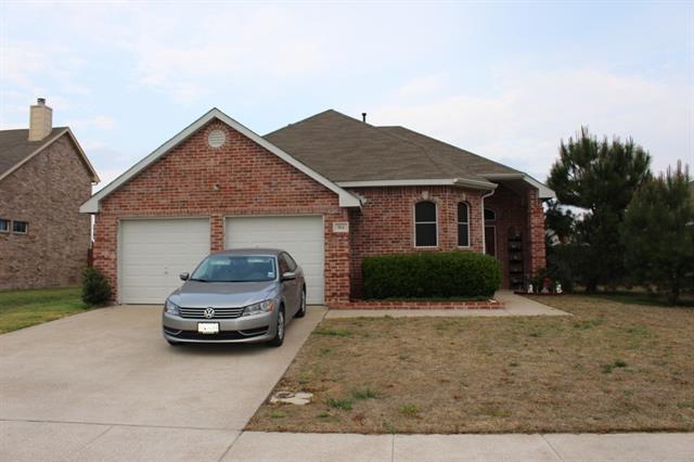 Rental Homes for Rent, ListingId:32646996, location: 914 Pheasant Drive Midlothian 76065