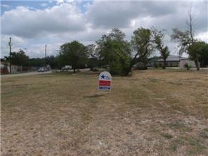 Real Estate for Sale, ListingId: 32647296, Dallas,TX75212