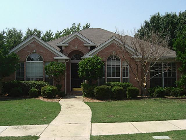 Rental Homes for Rent, ListingId:32646784, location: 10909 Reisling Drive Frisco 75035