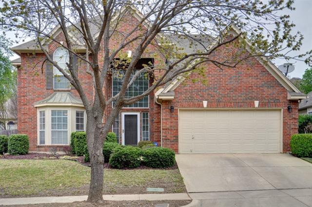 Real Estate for Sale, ListingId: 32647217, Ft Worth,TX76137