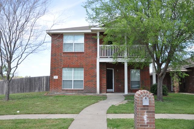 Rental Homes for Rent, ListingId:32646997, location: 701 Pine Hollow Drive Desoto 75115