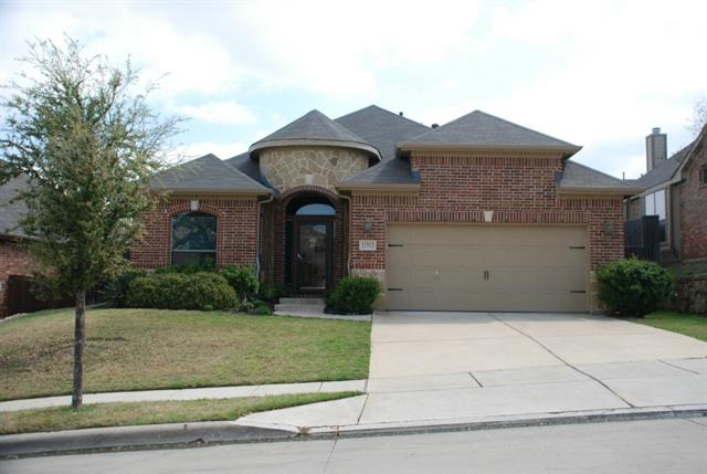 Real Estate for Sale, ListingId: 32675997, Ft Worth,TX76244