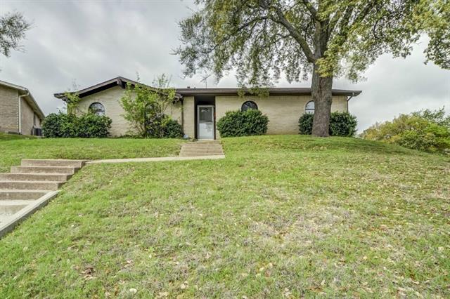 Real Estate for Sale, ListingId: 32646961, Carrollton,TX75007