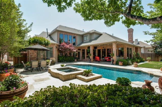 Real Estate for Sale, ListingId: 32972601, Plano,TX75024
