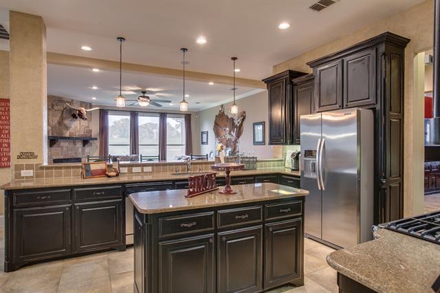 Real Estate for Sale, ListingId: 32646796, Lantana,TX76226