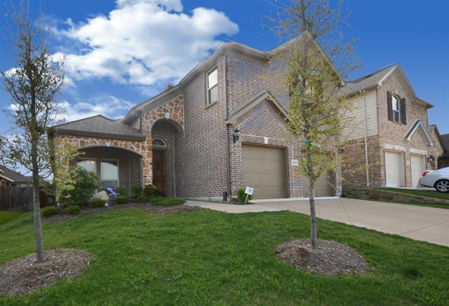 Real Estate for Sale, ListingId: 32654579, Ft Worth,TX76123
