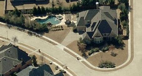 Real Estate for Sale, ListingId: 32646881, McKinney,TX75071