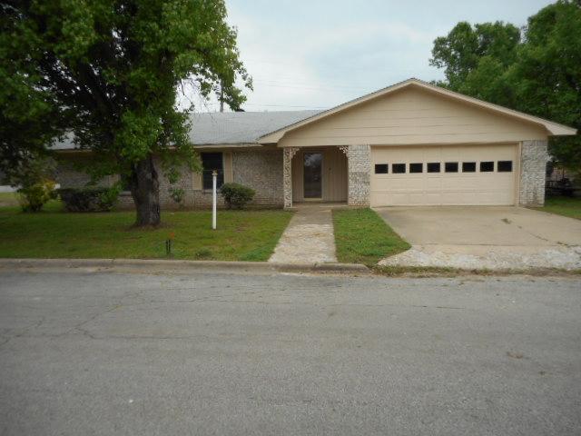 Real Estate for Sale, ListingId: 32646915, Cooper,TX75432