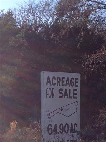 Real Estate for Sale, ListingId: 32654503, Terrell,TX75160