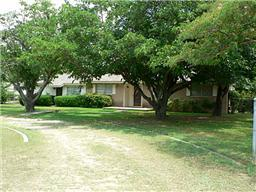 Rental Homes for Rent, ListingId:32654347, location: 180 Scarlett Road Weatherford 76087