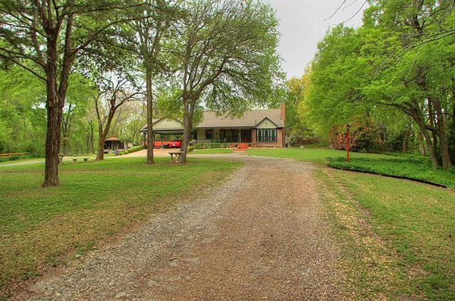 Real Estate for Sale, ListingId: 32646884, Wylie,TX75098