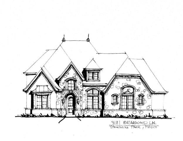 Real Estate for Sale, ListingId: 32647212, Frisco,TX75034
