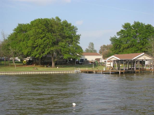 Real Estate for Sale, ListingId: 32646910, Gun Barrel City,TX75156