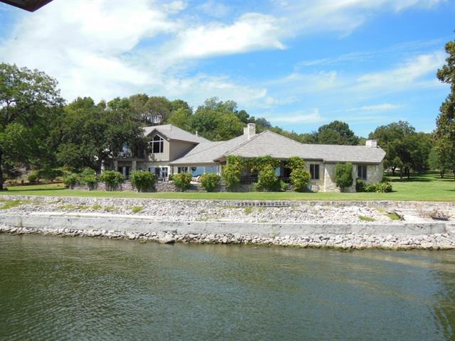 Real Estate for Sale, ListingId: 32659405, Ft Worth,TX76179