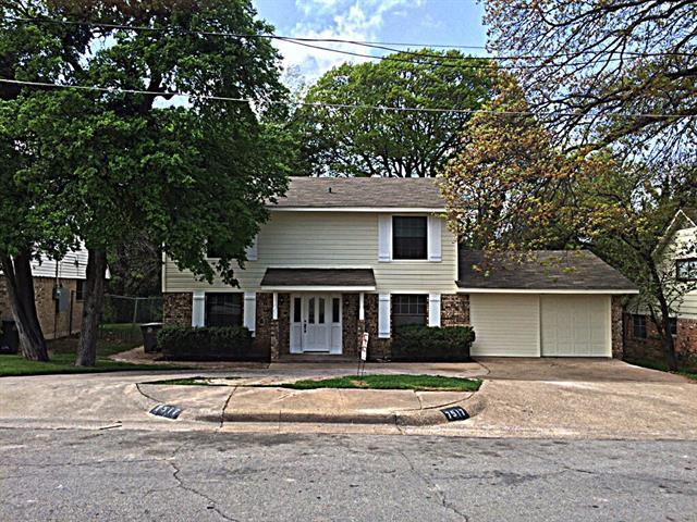 Real Estate for Sale, ListingId: 32649275, Dallas,TX75232