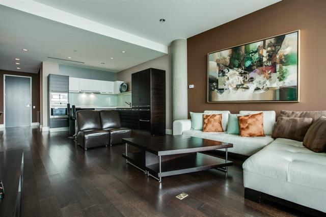 Real Estate for Sale, ListingId: 32654667, Dallas,TX75219