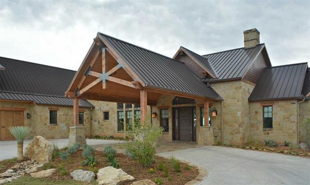 Real Estate for Sale, ListingId: 32654637, Graford,TX76449