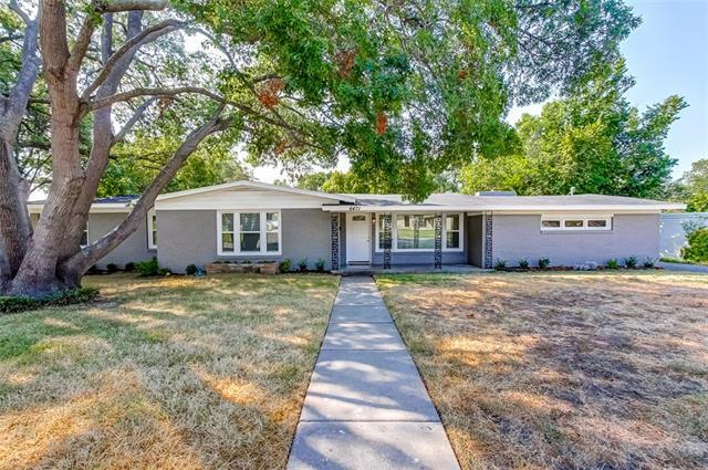 Real Estate for Sale, ListingId: 32659348, Ft Worth,TX76116