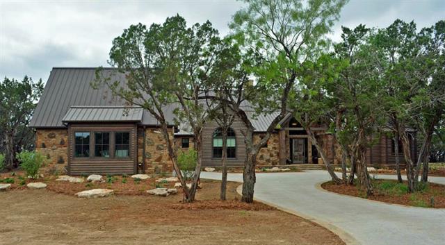 Real Estate for Sale, ListingId: 32654638, Graford,TX76449