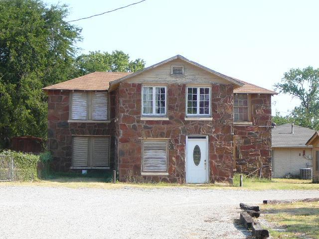Rental Homes for Rent, ListingId:32654582, location: 2711 W Walker Street Denison 75020