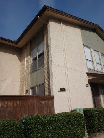 Rental Homes for Rent, ListingId:32657025, location: 12818 Midway Road Dallas 75244