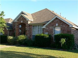 Rental Homes for Rent, ListingId:32659180, location: 3536 Brewster Drive Plano 75025