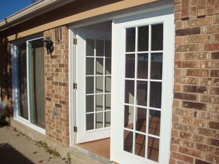 Real Estate for Sale, ListingId: 32676275, Plano,TX75074